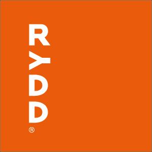 Rydd Reolsystem AS